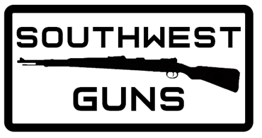 Southwest Guns